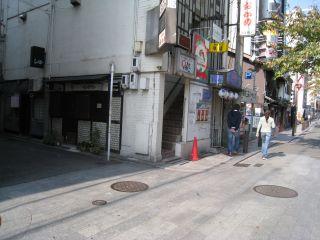 Kyoto081106_04