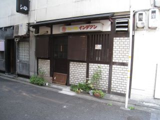 Kyoto081106_05