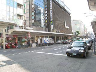 Kyoto081106_08