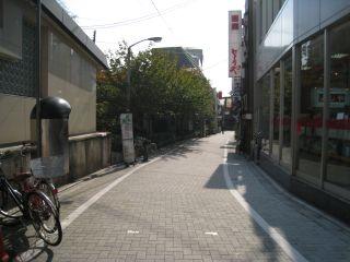 Kyoto081106_09
