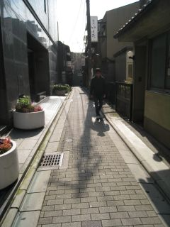 Kyoto081106_10