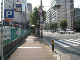 Kyoto081106_13