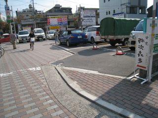 Kyoto081106_14