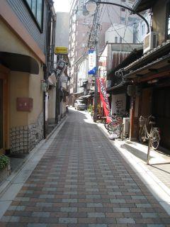 Kyoto081106_18