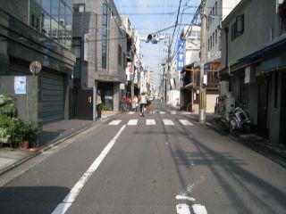 Kyoto081106_20