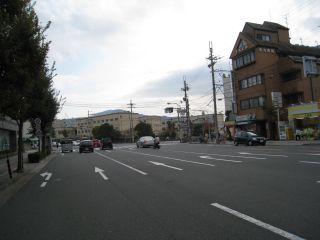 Kyoto081115_06_2