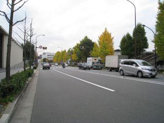 Kyoto081115_14