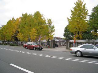 Kyoto081115_15