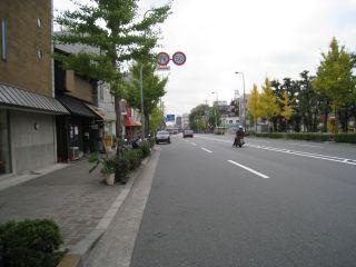 Kyoto081115_17