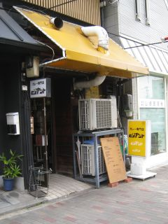 Kyoto081115_18
