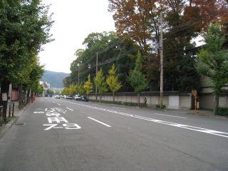 Kyoto081115_19