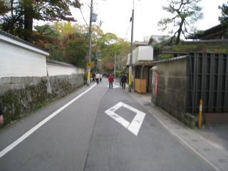 Kyoto081115_22