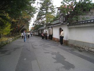 Kyoto081115_23