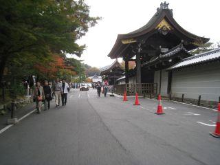 Kyoto081115_24