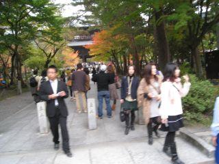 Kyoto081115_25