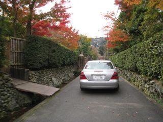 Kyoto081115_27
