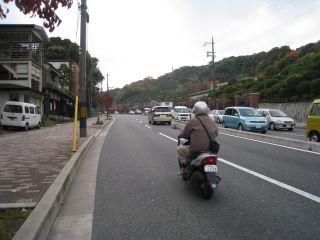 Kyoto081115_29