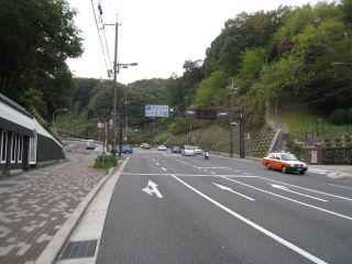 Kyoto081115_30