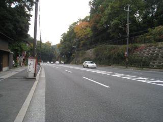 Kyoto081115_31