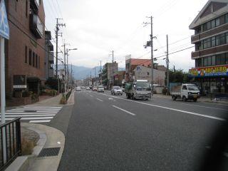 Kyoto081115_32