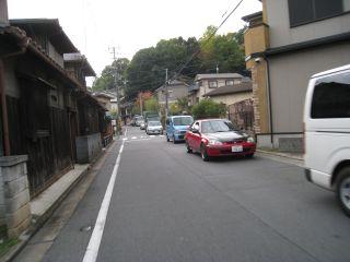 Kyoto081115_33