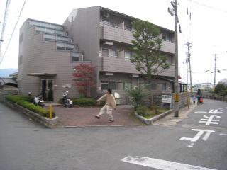 Kyoto081115_34