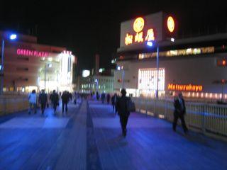 Osaka081117_02