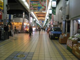 Osaka081117_03