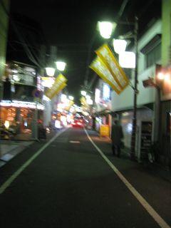 Osaka081117_05