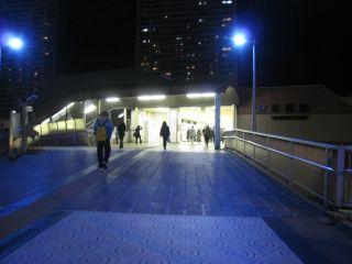 Osaka081117_06