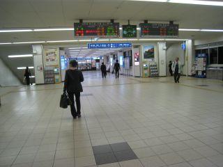 Osaka081117_07