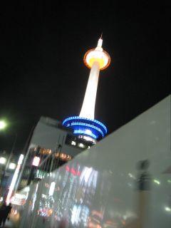 Osaka081117_08