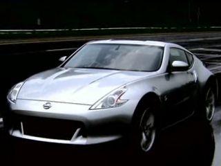 Car081122_01