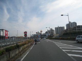 Kyoto081123_02