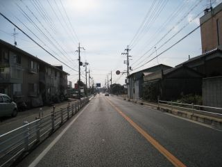 Kyoto081123_04