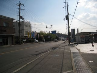 Kyoto081123_05