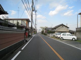 Kyoto081123_08_2