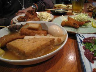 Gourmet081210_04