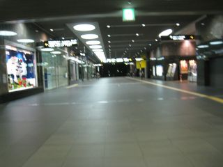 Kyoto081210_01