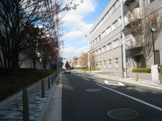 Kyoto081220_02