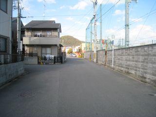 Kyoto081220_06