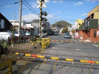 Kyoto081220_07
