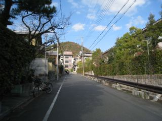 Kyoto081220_09