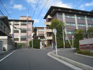 Kyoto081220_10