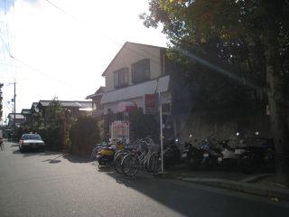 Kyoto081220_13