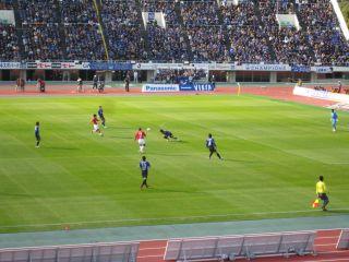 Soccer081129_31