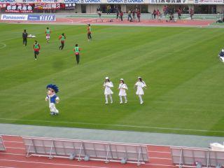 Soccer081129_35