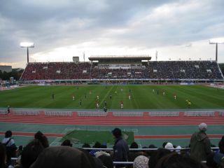 Soccer081129_38