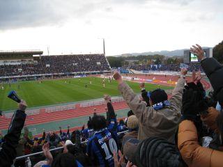 Soccer081129_40