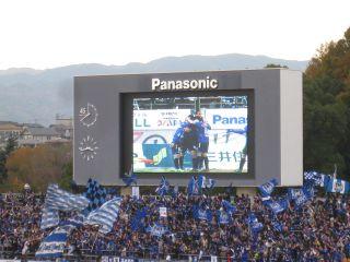 Soccer081129_41
